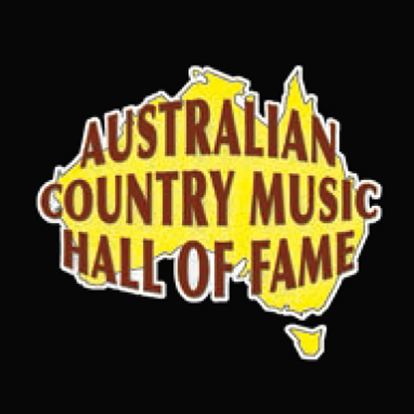 Australian Country Music Hall of Fame